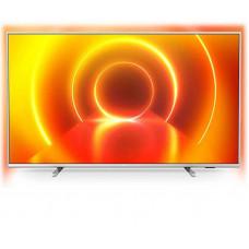 Philips TV Televize Philips 43PUS7855
