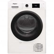 Whirlpool Sušička prádla Whirlpool FT M22 9X3B EU