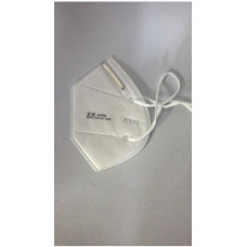 rouška respirační KN95, FFP2 (2ks)