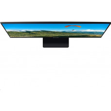 Samsung MT Smart Monitor 27