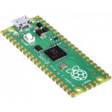 RASPBERRY Pi Pico jednočipový počítač