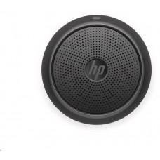 HP Bluetooth Speaker 360 Black - BT reproduktor