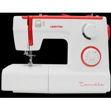 Veritas CAMILLE 1305 šicí stroj