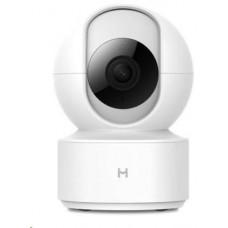 IMILAB kamera Home Security 016 Basic, WiFi, bílá