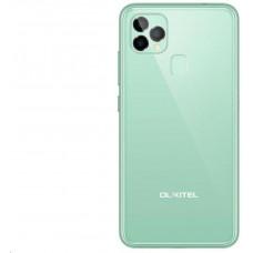 Oukitel C22 Mint