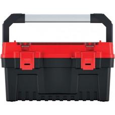 KISTENBERG kufr na nářadí Evo 476x360x256mm