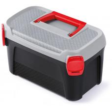 KISTENBERG kufr na nářadí Smart Iml 328x178x160mm