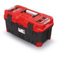 KISTENBERG kufr na nářadí Titan Plus 496x258x240mm