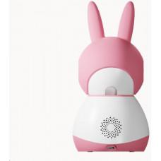 TESLA Smart Camera 360 Baby