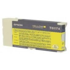EPSON BS500DN High Cap. Yellow (T6174)