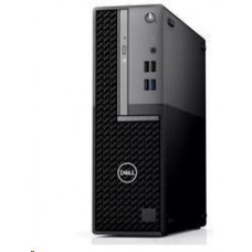 DELL Optiplex 3080 SF i5-10500/8GB/1TB/W10P/3R-NBD