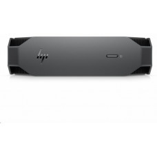 HP 2 G5 Mini i7-10700 / 8GB/ 256 SSD / W10P