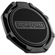 Rokform Magnetic Sport Ring