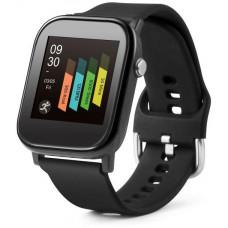 Technaxx Smartwatch (TX-SW6HR)