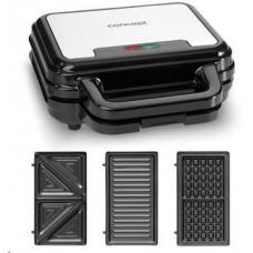 Concept SV3060 sendvičovač