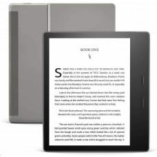 Amazon Kindle Oasis (10th Gen – 2019) 7