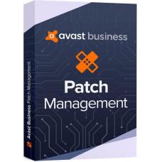 Avast! _Nová Avast Business Patch Management 1PC na 12 měsíců - ESD