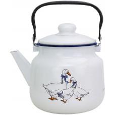 BELIS čajník pr.20cm 3,5l HUSY
