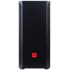 LYNX Grunex Black UltraGamer 21 W10 HOME