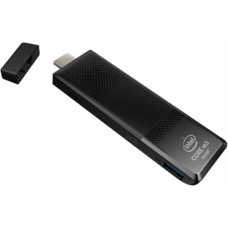 INTEL Compute Stick bez OS/64GB/4GB/Core m5-6Y57