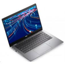 Dell Latitude 5320/i5-1145G7/16GB/512GB SSD/13.3