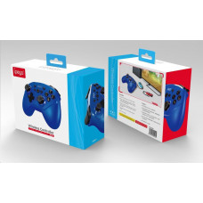 iPega 9162B Wireless Controller pro N-Switch Blue