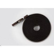 Ecovacs Magnetic Boundary Stripe for U2 Series (3m + connector x1 )