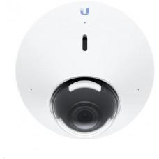 UBIQUITI UBNT UVC-G4-DOME - UniFi Protect G4 Dome Camera