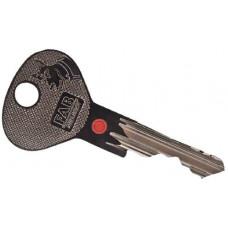 FAB klíč 200RS - RRS3
