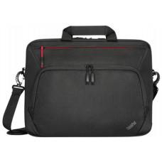 Lenovo brašna ThinkPad Essential Plus 15.6