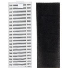 Lenovo E1-L Filter