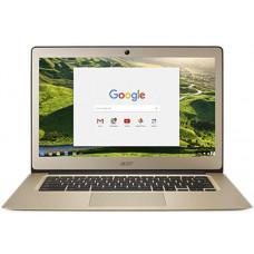 ACER Chromebook 14 (CB3-431-C5PK) N3160 Zlatá