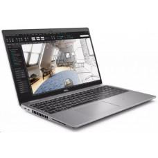 Dell Precision 3560/7-1165G7/16GB/512GB SSD/15.6