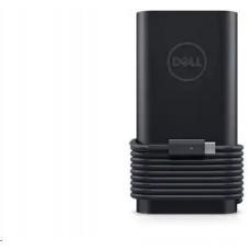 Dell USB-C Power Adapter Plus-90W - PA901C - EU