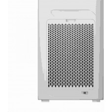 TESLA Smart Air Purifier Pro M