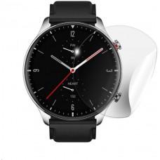 SCREENSHIELD APPLE Watch Series 2 (38 mm) folie na displej