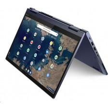 Lenovo NTB ThinkPad C13 Yoga Gen1 Chromebook - Athlon 3150C,13.3