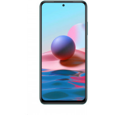 Xiaomi Redmi Note 10 4GB/64GB Lake Green