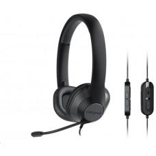 Creative Labs Creative headset HS-720 V2