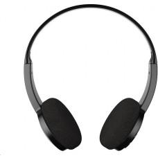 Creative Labs Creative sluchátka SoundBlaster Jam V2