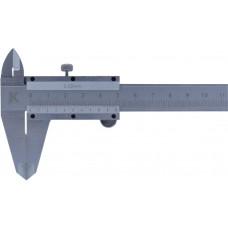 KMITEX měřítko posuvné 150mm