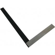 KMITEX úhelník tesařský  400x230mm 4028