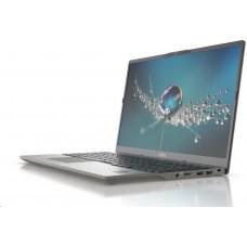 "Fujitsu LIFEBOOK U7411 i5-1135G7/8GB/256GB SSD NVMe/14"" FHD/TPM/FP/SC/Win10Pro"