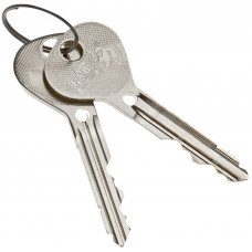FAB klíč 200RSG - RRS4
