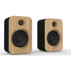 Marley Get Together Duo, 2x10W