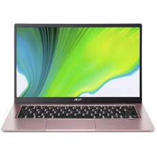 Acer NTB Swift 1 (SF114-33-P3T7) - 14