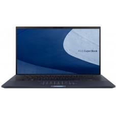 Asus ExpertBook B9400/14