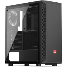 LYNX Challenger RYZEN 5 3600 16GB 1T SSD NVMe RTX2060 6G W10 Home by GIGABYTE