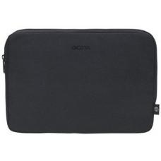 Dicota ECO Sleeve BASE 14-14.1 black