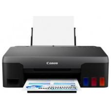 Canon PIXMA G1420 - A4/CISS/4800x1200/USB